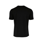 Swette Switters heren t-shirt-Everton black back