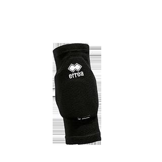 Tokio kniebeschermer zwart