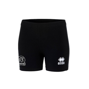 Swette Switters dames volleybal short