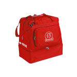 Swette Switters sporttas basic bag kid roodt